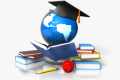 Why Is It Important to Buy Dissertation Online From a Reputable Source?